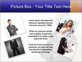 0000083349 PowerPoint Templates - Slide 24