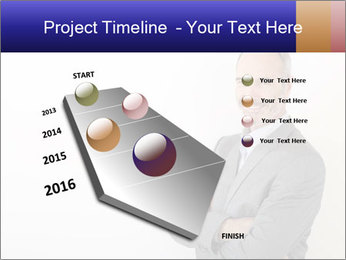 0000083349 PowerPoint Templates - Slide 26