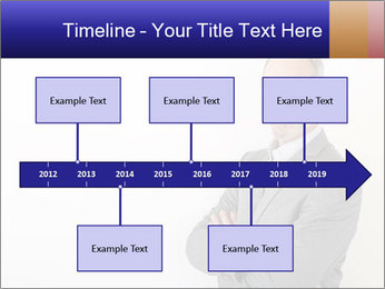 0000083349 PowerPoint Templates - Slide 28