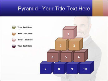 0000083349 PowerPoint Templates - Slide 31
