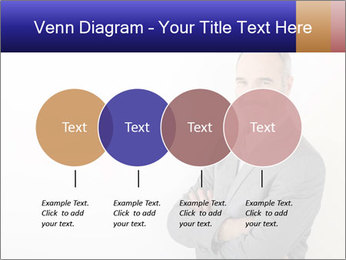 0000083349 PowerPoint Templates - Slide 32
