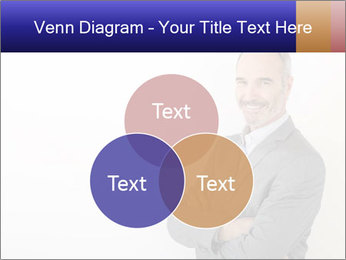 0000083349 PowerPoint Templates - Slide 33