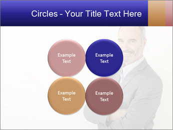 0000083349 PowerPoint Templates - Slide 38
