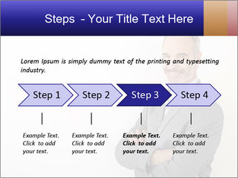 0000083349 PowerPoint Templates - Slide 4
