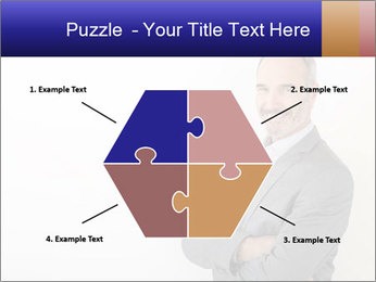 0000083349 PowerPoint Templates - Slide 40