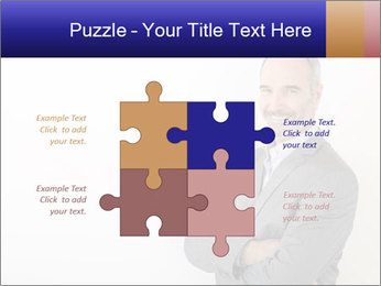 0000083349 PowerPoint Templates - Slide 43