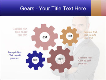 0000083349 PowerPoint Templates - Slide 47