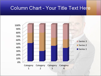 0000083349 PowerPoint Templates - Slide 50