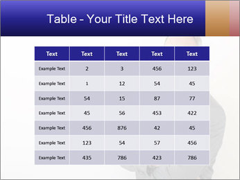 0000083349 PowerPoint Templates - Slide 55