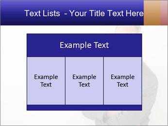 0000083349 PowerPoint Templates - Slide 59