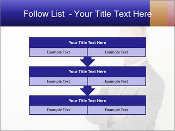 0000083349 PowerPoint Templates - Slide 60