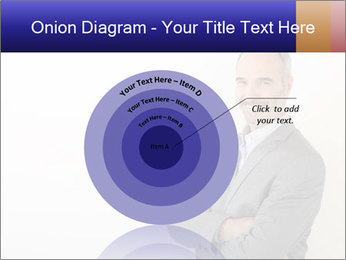 0000083349 PowerPoint Templates - Slide 61