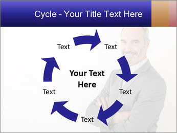 0000083349 PowerPoint Templates - Slide 62