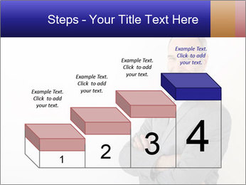 0000083349 PowerPoint Templates - Slide 64