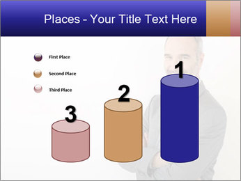 0000083349 PowerPoint Templates - Slide 65