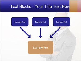 0000083349 PowerPoint Templates - Slide 70