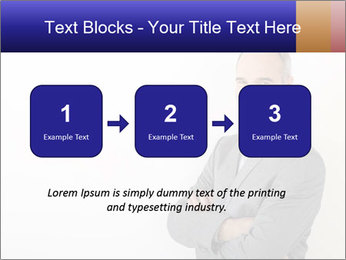 0000083349 PowerPoint Templates - Slide 71