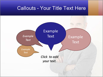 0000083349 PowerPoint Templates - Slide 73