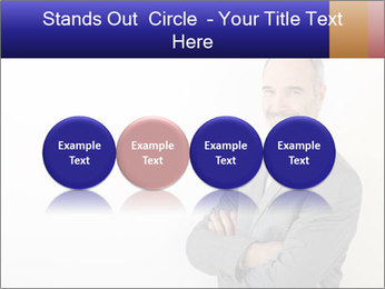 0000083349 PowerPoint Templates - Slide 76