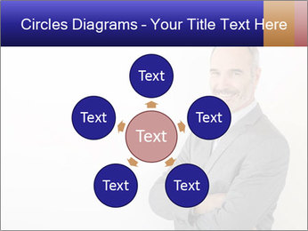 0000083349 PowerPoint Templates - Slide 78