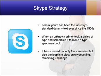 0000083349 PowerPoint Templates - Slide 8