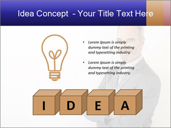 0000083349 PowerPoint Templates - Slide 80