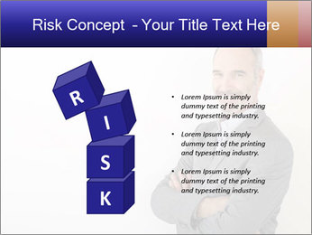 0000083349 PowerPoint Templates - Slide 81