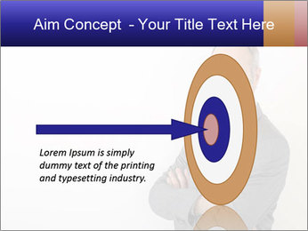 0000083349 PowerPoint Templates - Slide 83