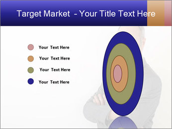 0000083349 PowerPoint Templates - Slide 84