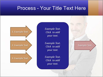 0000083349 PowerPoint Templates - Slide 85