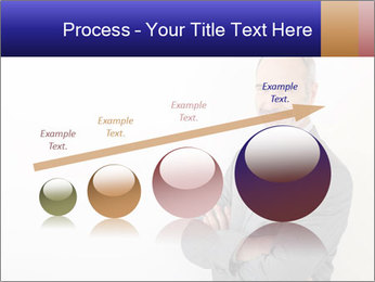 0000083349 PowerPoint Templates - Slide 87