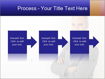 0000083349 PowerPoint Templates - Slide 88