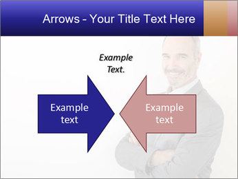 0000083349 PowerPoint Templates - Slide 90