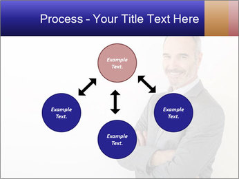 0000083349 PowerPoint Templates - Slide 91