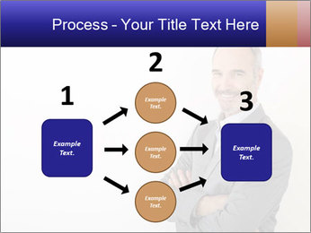 0000083349 PowerPoint Templates - Slide 92