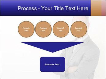 0000083349 PowerPoint Templates - Slide 93