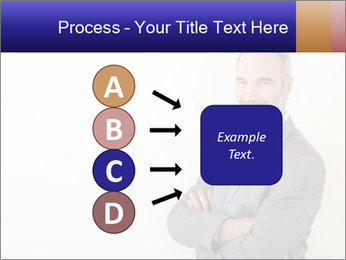 0000083349 PowerPoint Templates - Slide 94