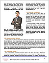 0000083349 Word Template - Page 4