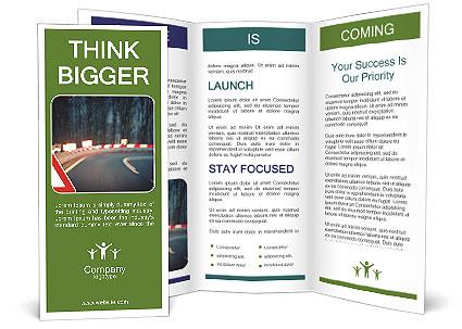 0000083350 Brochure Templates
