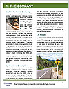 0000083350 Word Template - Page 3