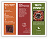 0000083351 Brochure Templates