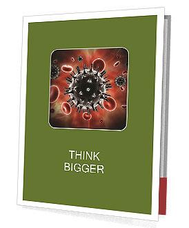 0000083351 Presentation Folder