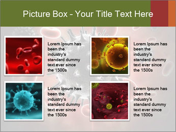 0000083351 PowerPoint Templates - Slide 14