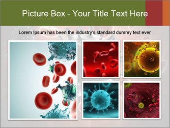 0000083351 PowerPoint Templates - Slide 19