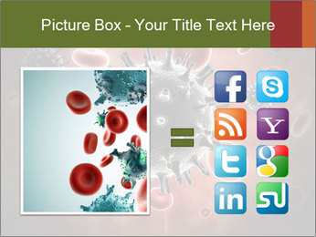 0000083351 PowerPoint Template - Slide 21