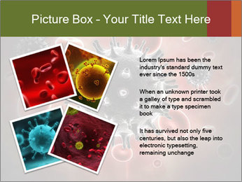 0000083351 PowerPoint Template - Slide 23