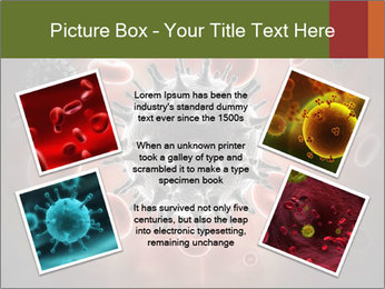 0000083351 PowerPoint Templates - Slide 24