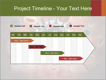 0000083351 PowerPoint Template - Slide 25