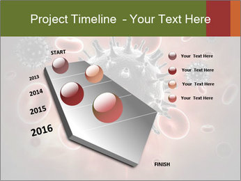 0000083351 PowerPoint Template - Slide 26