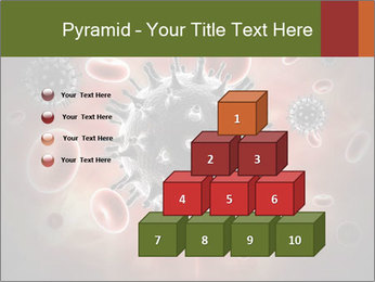 0000083351 PowerPoint Templates - Slide 31